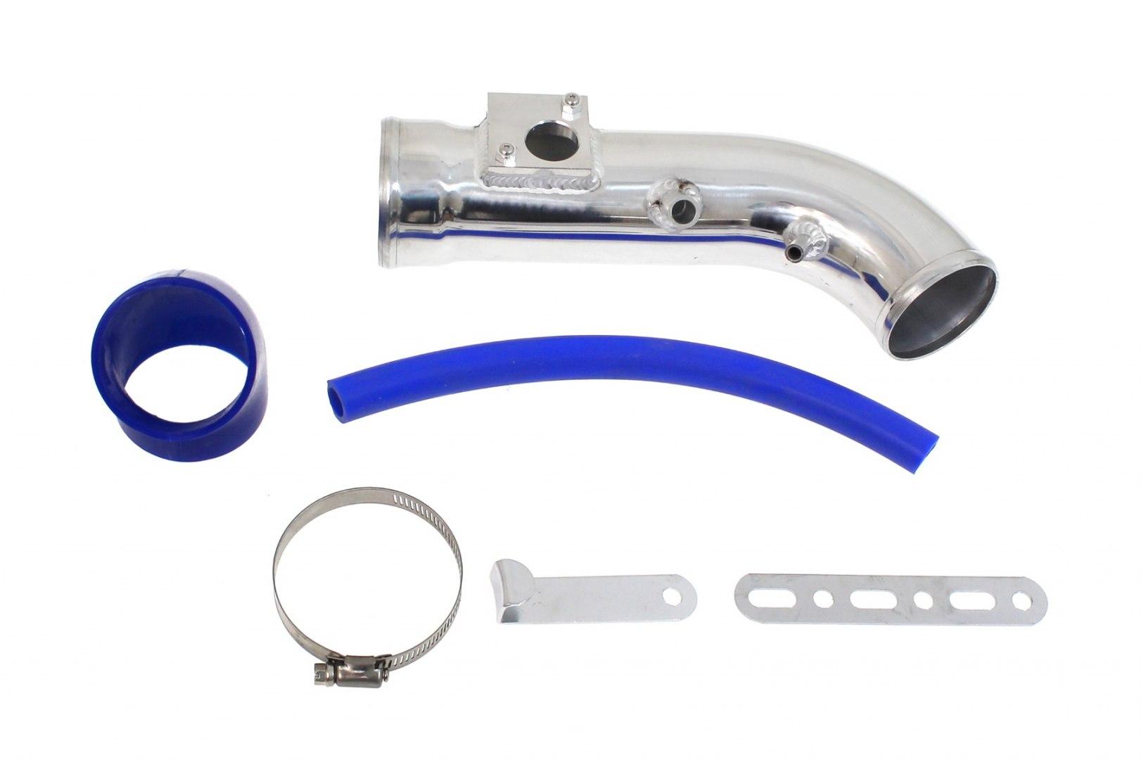 Układ Dolotowy Honda Civic 2.0L 06-10 PP-53237 - GRUBYGARAGE - Sklep Tuningowy